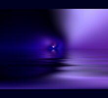 Can anyone hear me.......... by Vicki Pelham