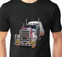 kenworth Unisex T-Shirt