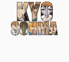 Kyo Sohma Unisex T-Shirt