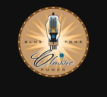 Blue Tone - Classic B Unisex T-Shirt