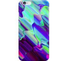 Shining Dragon iPhone Case/Skin