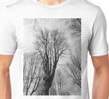 Wilt Beauty Unisex T-Shirt