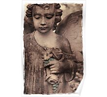 Cherished Things  Poster