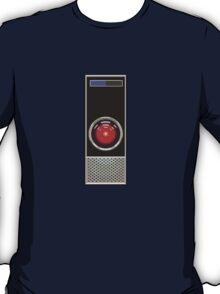 Computer #1 T-Shirt