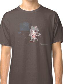 Katrina Chibi Classic T-Shirt
