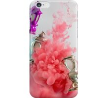 Colors of Ramadan - All iPhone Case/Skin