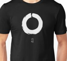 ENSO IN JAPAN Unisex T-Shirt