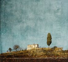 Cyprus hill by paulgrand