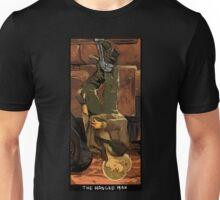Mad Max: The Hanged Man Unisex T-Shirt