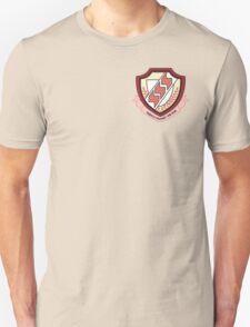 Afterlife Battlefront Unisex T-Shirt