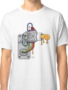 Blerp Classic T-Shirt