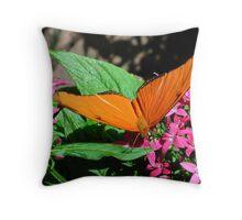 IMG-0765 Throw Pillow