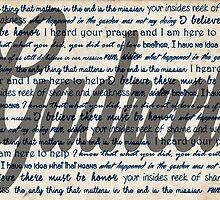 Gadreel quotes by Ispeakfandom