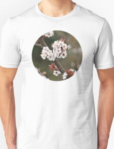 Spring Time Flowers T-Shirt