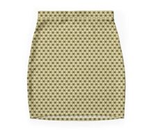 Sweet Madeleines Mini Skirt