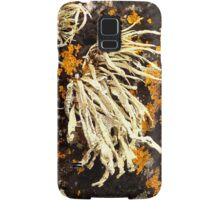 Seaweed And Rust...............................Most Products Samsung Galaxy Case/Skin