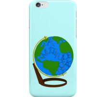 What is the Ocean but a Multitude of Drops iPhone Case/Skin