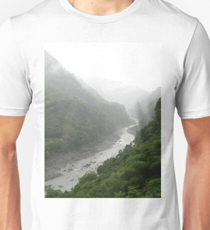 an incredible Taiwan