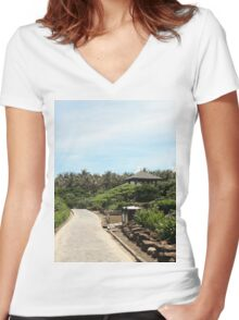 a vast Taiwan