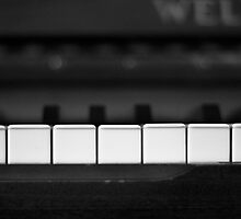play me... by Katherine Williams