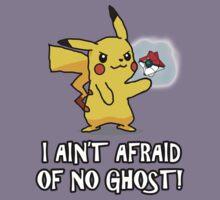 Pika-Ghost's Destiny Kids Clothes