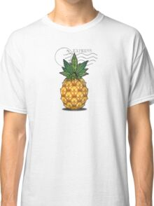 Pineapple Express Classic T-Shirt