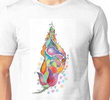 The Queen of Sheba Unisex T-Shirt