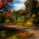 """"""" Remember the Road """" by canonman99"""