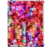 Tropic Spice iPad Case/Skin