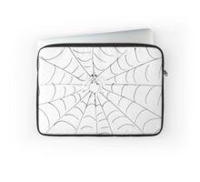 SPIDER(C2007) Laptop Sleeve