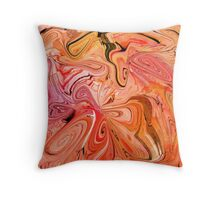 Toscana Granite Throw Pillow