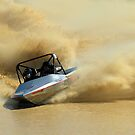 more jet boats by dmaxwell