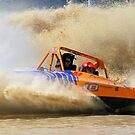 jet boat albury races by dmaxwell