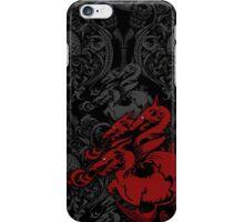 Targaryen iPhone Case/Skin