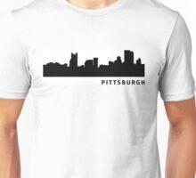 Pittsburgh Unisex T-Shirt