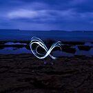 Infinity by Matt kelly.