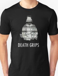 DEATH GLITCH T-Shirt