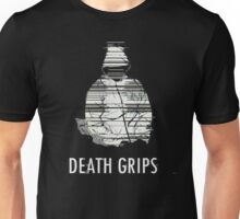 DEATH GLITCH Unisex T-Shirt