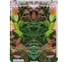 Cycle 4 - Autumn iPad Case/Skin