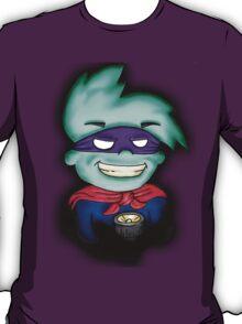 Sam the Illuminator T-Shirt