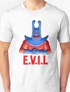 Man Ray Unisex T-Shirt