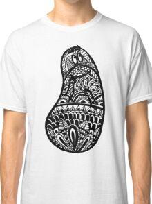 Barbapapa Classic T-Shirt