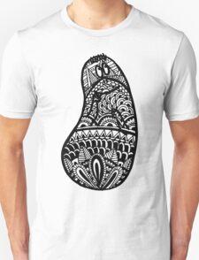 Barbapapa Unisex T-Shirt