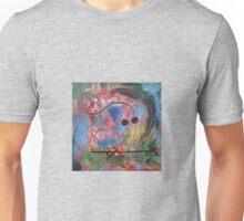 Dance of the Cherries Unisex T-Shirt