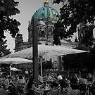 Lifestyle Berliner by lukefarrugia