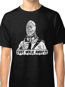 Wasteland Karaoke 2 Classic T-Shirt