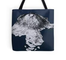 The Wizard Tote Bag