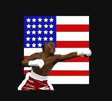 Floyd Money Mayweather Unisex T-Shirt