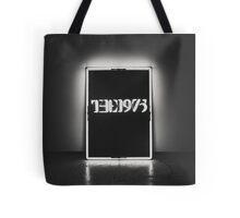 THE 1975 - ALBUM  Tote Bag