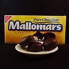 Mallomars: the best Cookie in the World by Barbara Morrison